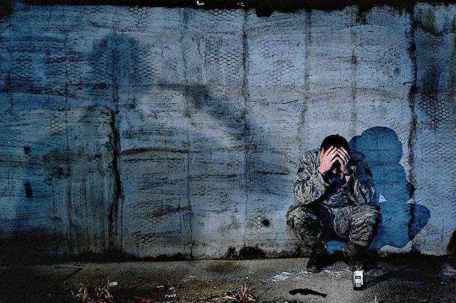 (U.S. Air Force photo illustration/Airman 1st Class Corey Hook)