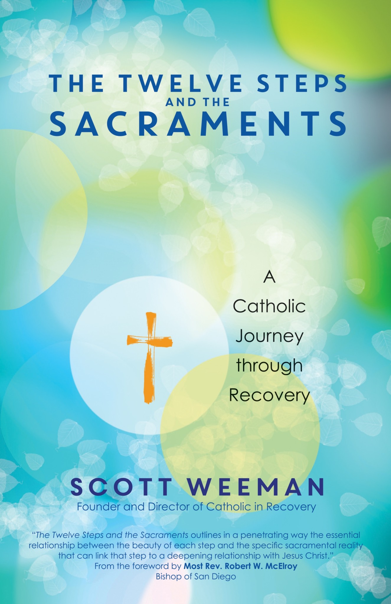 12-steps-sacraments-cover