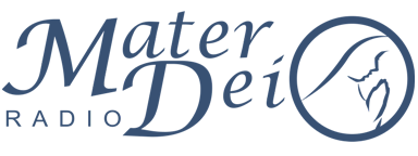 Interview on Mater Dei Radio