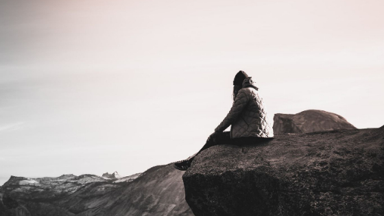 A Reflection on Attachment, Addiction, Psychology, and Spiritual Formation: Part Four
