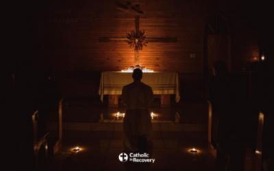 The Extraordinary Benefits of Eucharistic Adoration (Part 2)