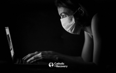 How the Pandemic Taught Me New Ways of Practicing the Faith